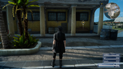 Orics-Culinary-Chronicles-5-Old-Lestallum-FFXV