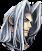 Sephiroth Dissidiaicone3