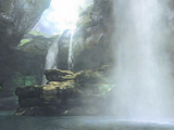 Sulyya Springs (theme)