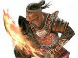 Tenzen (Final Fantasy XI)