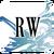 XIIRW wiki icon