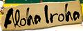 AlohaIroha-logo.png