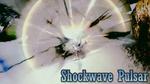 DFF2015 Shockwave Pulsar
