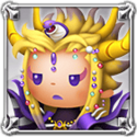 DFFNT Player Icon Emperor TFF 001