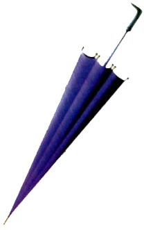 File:FF7 Umbrella.jpg