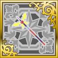 FFAB Crown Scepter SR+