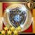 FFRK Diamond Shield FFT