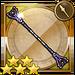 FFRK Pandoran Spear FFXIII