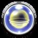 FFRK Reflect Icon
