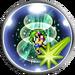 FFRK Secret of Mist Icon