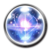 FFRK Ultra Cure Icon