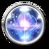 FFRK Ultra Cure Icon