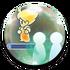 FFRK Vanish Icon