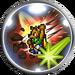 FFRK Wolf's Roar Icon