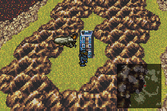 File:FFVI Cultists's Tower WM.png
