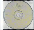 FFVI OSV Disc3