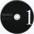 FFX-2 OST Disc1