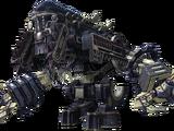 Juggernaut (Final Fantasy XIII)