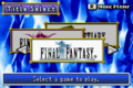 FF DoS Title Screen.png