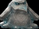 Ice Flan (Type-0)