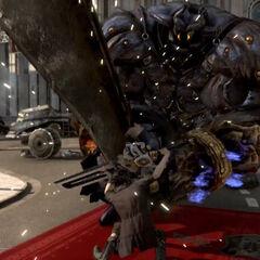 Team Pheonix The Iron Giant-pic1873