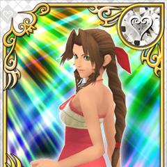 <i>Kingdom Hearts χ [chi]</i> (6).