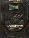 LRFFXIII Riot Shield