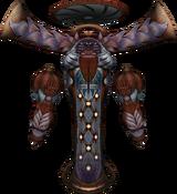 Penance (Final Fantasy X)
