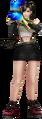 Tifa EX
