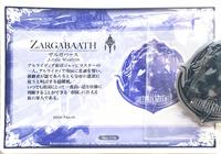 Zargabaath-016-xiipin-card