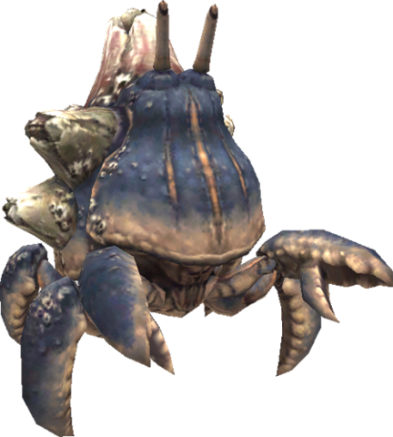 File:Crab 4 (FFXI).png