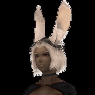 Mrjn's character model.