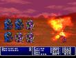 FFII PS Fire6 All