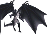 Bahamut (The After Years)