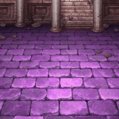 B12 battle background (PSP).