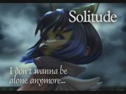 FFIX Solitude