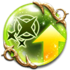 FFRK A Girl Learning the Mind Icon
