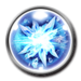 FFRK Freezing Snipe Icon