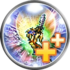 FFRK Sphere Change Thief Icon
