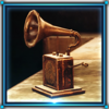 FFVIIR Trofeo Ricerca-musicale