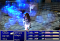 FFVII Hell Bubbles.png