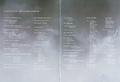 FFXIII-2 LE OST Booklet13