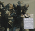 FFXII OST Old Front