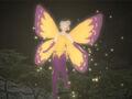 Fairy-Selene XIV.jpg