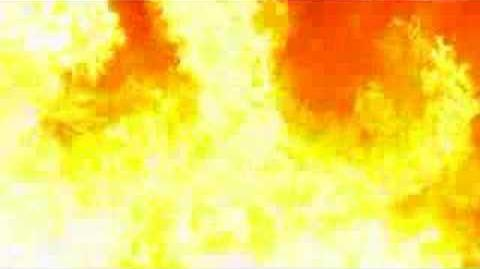 Final Fantasy VII Crisis Core - Phoenix