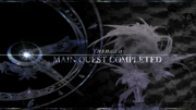LRFFXIII-Main-Quest-in-Yusnaan-Completed