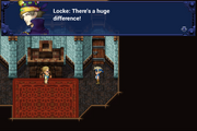 Locke-introduced-FFVI-iOS