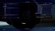 Matte-Violetstar-Wheel-FFXV