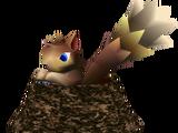 Mu (Final Fantasy VII)