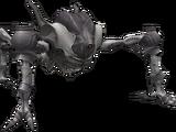 Omega (Final Fantasy XI)